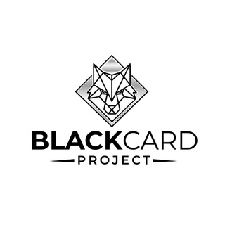 Black Card Project