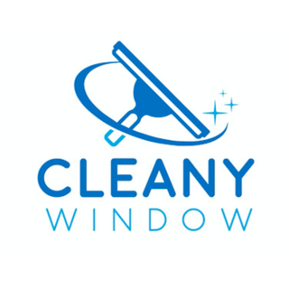 Cleany Window
