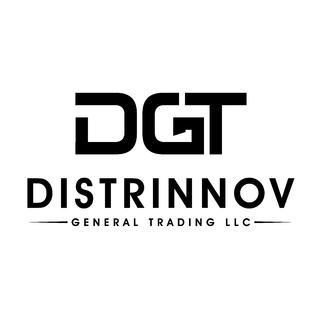Distrinnov General Trading